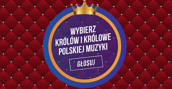 http://irenajarocka.pl/webdocs/image/2018/KG/Glosowanie-plakat-1.jpg