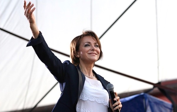 http://irenajarocka.pl/webdocs/image/2018/KG/Irena-Chmielno-koncert-2011.jpg