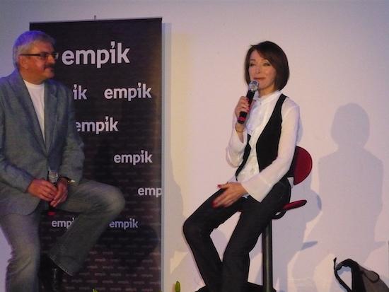 http://irenajarocka.pl/webdocs/image/2018/KG/Irena-Marek-Niedzwiedzki-Empik-2008.jpg