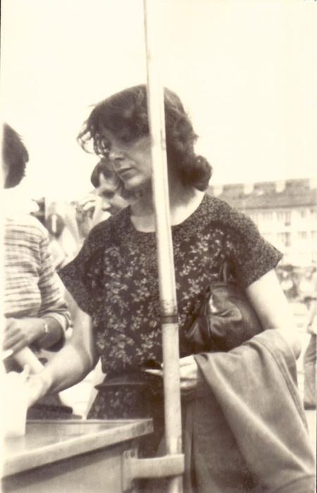 http://irenajarocka.pl/webdocs/image/2018/KG/Irena-Trojmiasto-1978-1.jpg