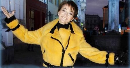 http://irenajarocka.pl/webdocs/image/2018/KG/Irena-koncert-na-Mikolaja-2008-Bydgoszcz-2.jpg