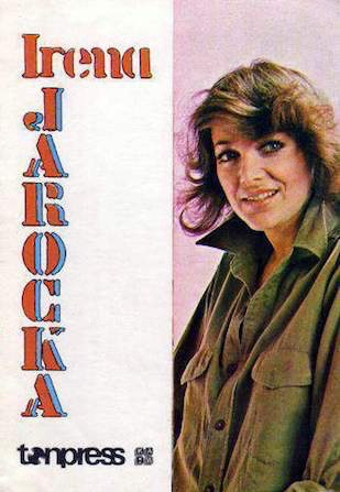 http://irenajarocka.pl/webdocs/image/2018/KG/Irena-reklamowka-Tonpressu-1979.jpg