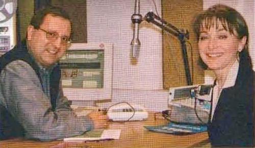 http://irenajarocka.pl/webdocs/image/2018/KG/Irena-w-Radio-Watykan-05-12-2004.jpg