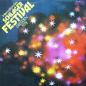 http://irenajarocka.pl/webdocs/image/2018/KG/LP-Amiga-Festiwal-Drezno-1978-okladka.jpg