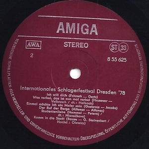 http://irenajarocka.pl/webdocs/image/2018/KG/LP-Amiga-Festiwal-Drezno-1978.-zdjecie-plyty.jpg