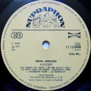 http://irenajarocka.pl/webdocs/image/2018/KG/LP-Koncert-vinyl-1.jpg