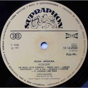 http://irenajarocka.pl/webdocs/image/2018/KG/LP-Koncert-vinyl-2.jpg