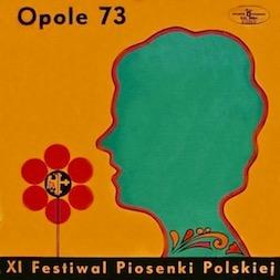 http://irenajarocka.pl/webdocs/image/2018/KG/LP-skladanka-Opole-1973-okladka.jpg