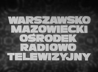http://irenajarocka.pl/webdocs/image/2018/KG/Plakat-Warszawska-piosenka-roku-1973.jpg