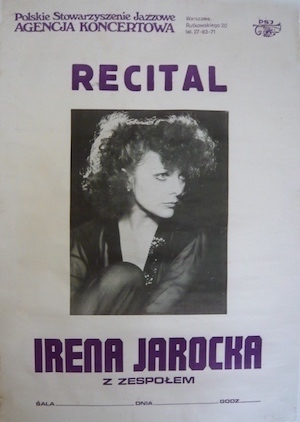 http://irenajarocka.pl/webdocs/image/2018/KG/Plakat-afisz-PSJ-1980-blau.jpg