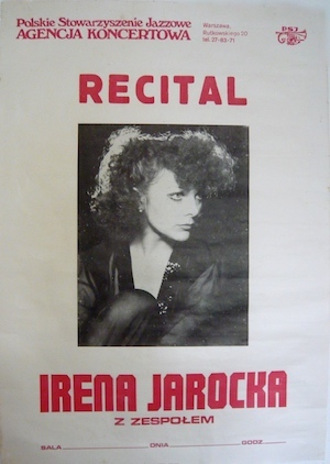 http://irenajarocka.pl/webdocs/image/2018/KG/Plakat-afisz-PSJ-1980-czerwony.jpg