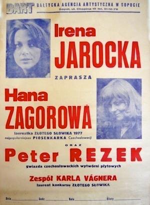 http://irenajarocka.pl/webdocs/image/2018/KG/Plakat-afisz-z-Hana-Zagorowa-1.jpg