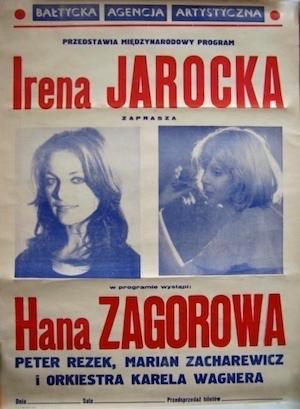 http://irenajarocka.pl/webdocs/image/2018/KG/Plakat-afisz-z-Hana-Zagorowa-2.jpg