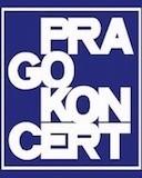 http://irenajarocka.pl/webdocs/image/2018/KG/Pragokoncert-Logo.jpg