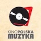 http://irenajarocka.pl/webdocs/image/2018/KG/Radio-Kino-Polska-Muzyka-logo.jpg