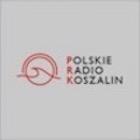 http://irenajarocka.pl/webdocs/image/2018/KG/Radio-Koszalin-logo.jpg