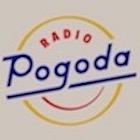 http://irenajarocka.pl/webdocs/image/2018/KG/Radio-Pogoda-logo.jpg