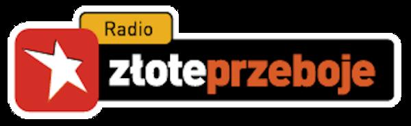 http://irenajarocka.pl/webdocs/image/2018/KG/Radio-Zlote-Przeboje-logo.jpg
