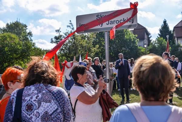 http://irenajarocka.pl/webdocs/image/2018/KG/Skwer-Ireny-Jarockiej-Gdansk-Oliwa-odslona-11.jpg