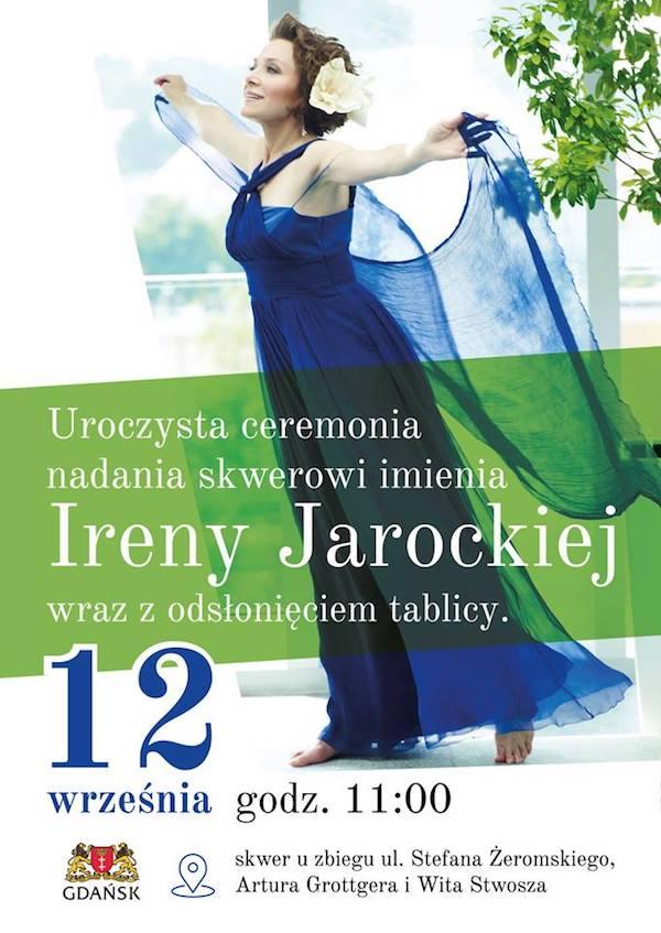 http://irenajarocka.pl/webdocs/image/2018/KG/Skwer-Ireny-Jarockiej-Gdansk-Oliwa-plakat.jpg