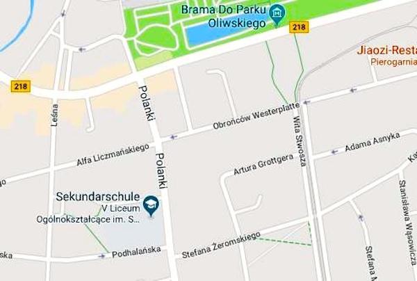 http://irenajarocka.pl/webdocs/image/2018/KG/Skwer-Ireny-Jarockiej-Gdansk-Oliwa-plan-ulic.JPG