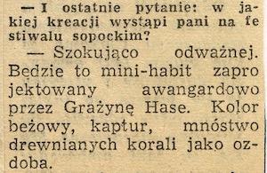 http://irenajarocka.pl/webdocs/image/2018/KG/Wycinki-Sopot-1968-temat-kostium.jpeg