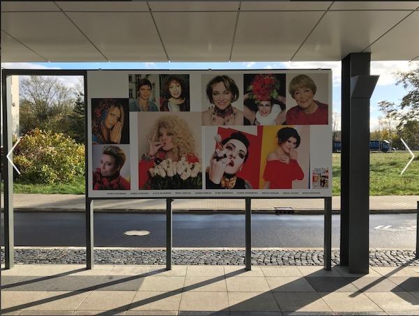 http://irenajarocka.pl/webdocs/image/2018/KG/Wystawa-Polki-maja-glos-Poznan-2018-2.jpg
