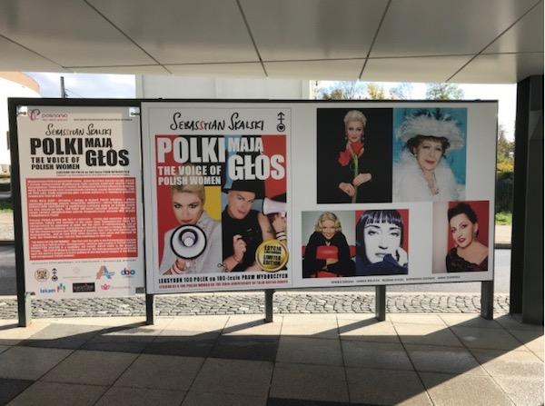 http://irenajarocka.pl/webdocs/image/2018/Wystawa-Polki-maja-glos-Poznan-2018-3.jpg