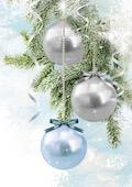 http://irenajarocka.pl/webdocs/image/2018/KG/christmas-decorations-1.jpg