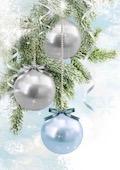 http://irenajarocka.pl/webdocs/image/2018/KG/christmas-decorations-2.jpg