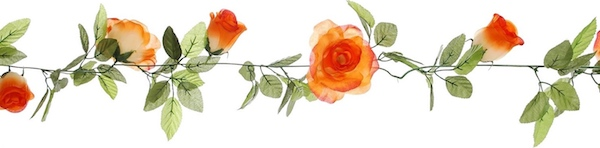 http://irenajarocka.pl/webdocs/image/2018/KG/girlande-roze-orange-1.jpg