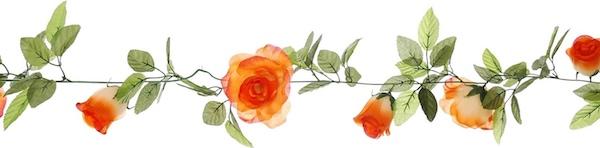 http://irenajarocka.pl/webdocs/image/2018/KG/girlande-roze-orange-2.jpg