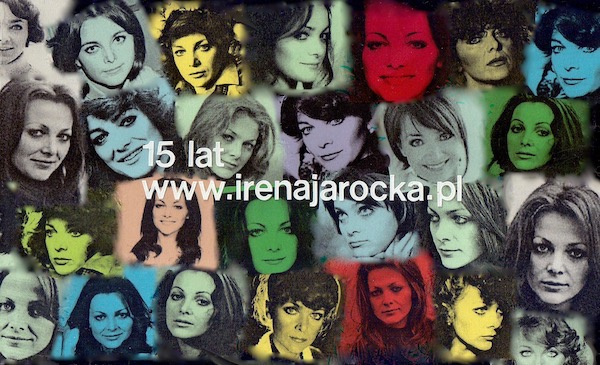 http://irenajarocka.pl/webdocs/image/2019/KG/15-lat-www-irenajarocka-pl-plakat.jpeg