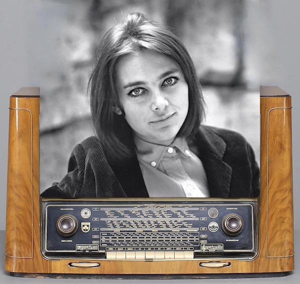 http://irenajarocka.pl/webdocs/image/2019/KG/50-lecie-radiowego-debiutu-plakat.jpeg