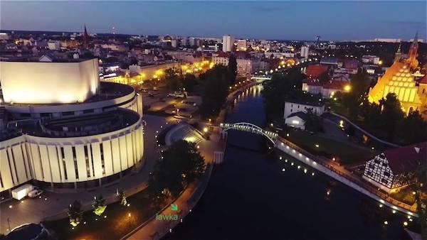 http://irenajarocka.pl/webdocs/image/2019/KG/Bydgoszcz-miejsce-na-laweczke-Ireny-2.jpeg