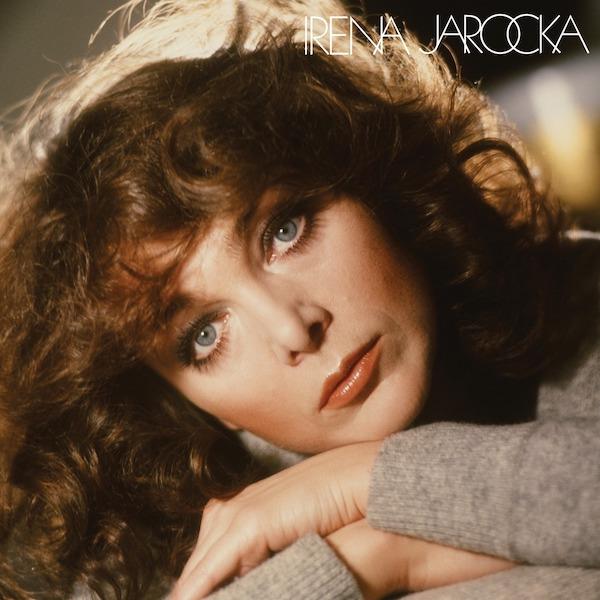 http://irenajarocka.pl/webdocs/image/2019/KG/CD-Irena-Jarocka-1982-MTJ-okladka-przod.jpg