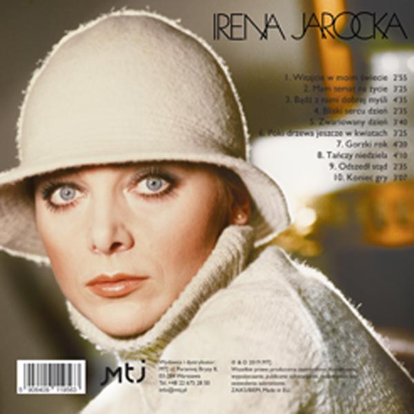 http://irenajarocka.pl/webdocs/image/2019/KG/CD-Irena-Jarocka-1982-MTJ-okladka-tyl.jpg