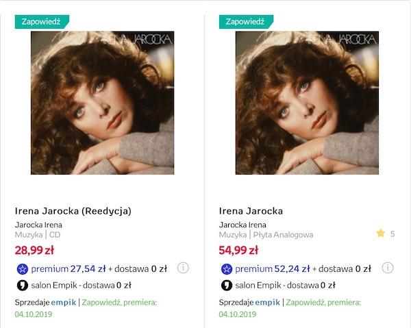 http://irenajarocka.pl/webdocs/image/2019/KG/CD-Irena-Jarocka-1982-MTJ-reklama-empik.jpg