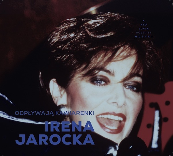 http://irenajarocka.pl/webdocs/image/2019/KG/CD-Irena-Jarocka-Odplywaja-kawiarenki-2020-MTJ-okladka-przod.jpg
