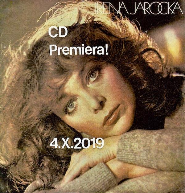 http://irenajarocka.pl/webdocs/image/2019/KG/CD-LP-IrenaJarocka-1982-redycja-2019-reklama-2.jpeg
