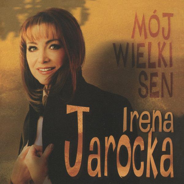 http://irenajarocka.pl/webdocs/image/2019/KG/CD-Moj-wielki-sen-reedycja-2020-okladka-przod.jpg
