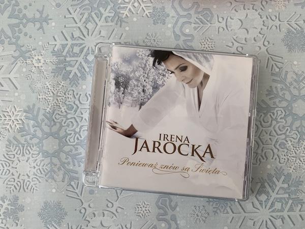 http://irenajarocka.pl/webdocs/image/2019/KG/CD-Poniewaz-znow-sa-Swieta-reklama-2.jpeg