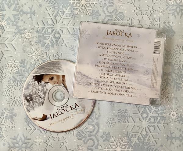 http://irenajarocka.pl/webdocs/image/2019/KG/CD-Poniewaz-znow-sa-Swieta-reklama-3.jpeg