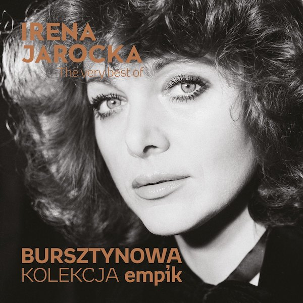 http://irenajarocka.pl/webdocs/image/2019/KG/CD-The-very-best-of-Bursztynowa-kolekcja-empik-okladka.jpg
