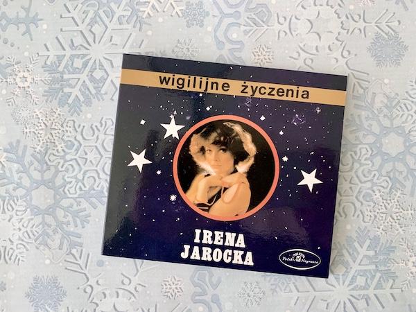 http://irenajarocka.pl/webdocs/image/2019/KG/CD-Wigilijne-zyczenia-reklama-2.jpeg