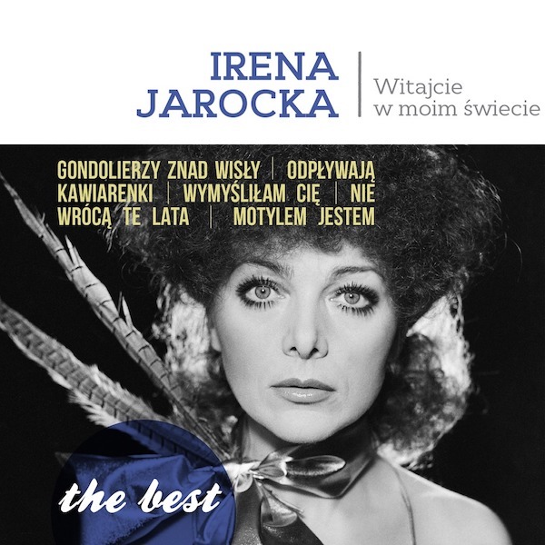http://irenajarocka.pl/webdocs/image/2019/KG/CD-okladka-Witajcie-w-moim-swiecie-the-best.jpg