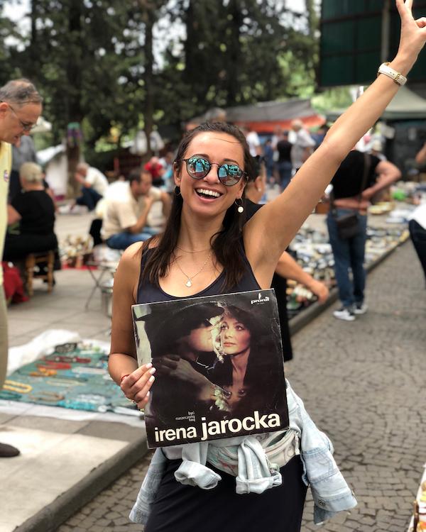 http://irenajarocka.pl/webdocs/image/2019/KG/Fan-foto-Tbilisi-1.jpg
