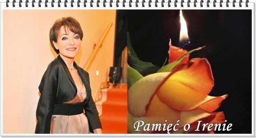 http://irenajarocka.pl/webdocs/image/2019/KG/Fan-plakat-01-11-2019.jpg
