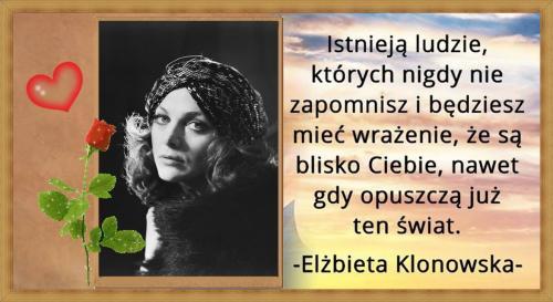 http://irenajarocka.pl/webdocs/image/2019/KG/Fan-plakat-01-11-2020.jpg