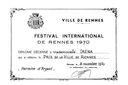 http://irenajarocka.pl/webdocs/image/2019/KG/Featiwal-Rennes-1970-dyplom.jpeg